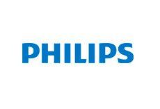 phlips.jpg