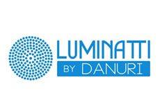 logo_luminatti