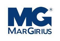 logo_margirius