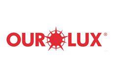 logo_ourolux