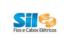 logo_sil