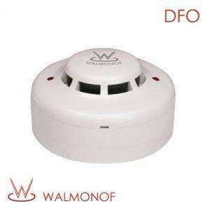 detector_fumaça_optico_dfo