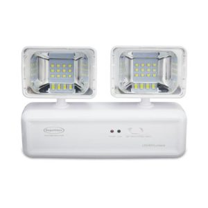 luminaria_emergencia_led_400lm_2f