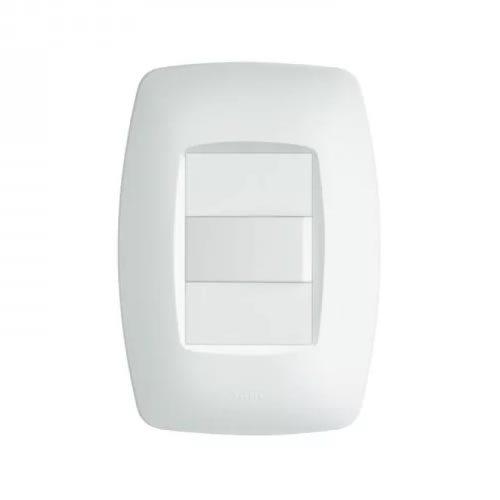 Interruptor_simples-elegance