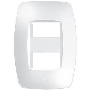 placa_4x2_com_suporte_2_modulo_horizontais_elegance