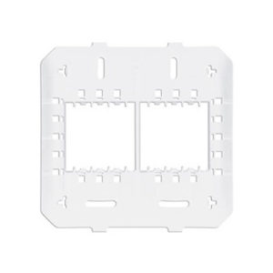 suporte_4x4-4_modulos_verticais-elegance