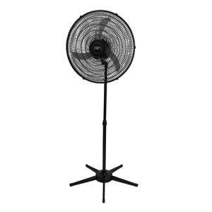 ventilador_de_teto_ventilador_pedestal_60cm_new_tron