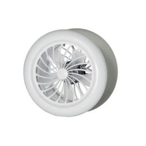 ventilador_exaustor_light_25cm_br_biv-tron