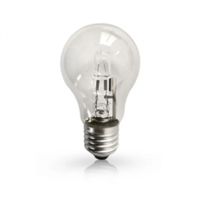 LAMPADA ECOLOGENA H150 120X127V
