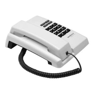 TELEFONE C/F TC50 BR