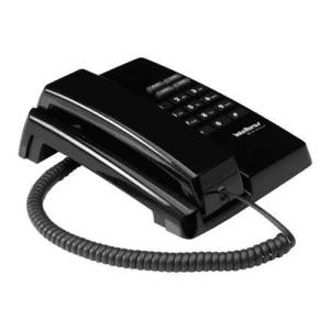 TELEFONE C/F TC50 PT