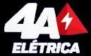 logo_4a_eletrica_branco-removebg-preview